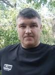 Vladimir, 44  , Wroclaw
