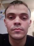 Andrey, 32, Cherepovets
