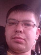 Maksim , 34, Russia, Yekaterinburg