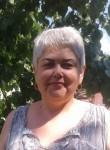 Svetlana, 53  , Berezivka