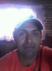 Ramon , 35, Paraguay, Asuncion