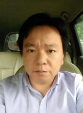 王杰俊, 31, China, Nanjing