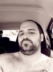 Stavros, 30  , Ilion