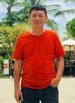 Hieu, 80  , Ho Chi Minh City