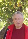 Stanmslav, 61  , Egorevsk