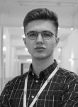 kirill, 22  , Mahilyow