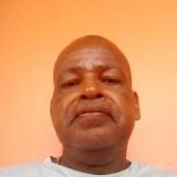 Phillip, 60  , Belize City