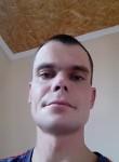 Timur Aksenov, 38  , Saint Petersburg