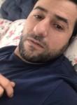 Werty, 34  , Istanbul