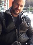 Mario, 38  , Fuenlabrada