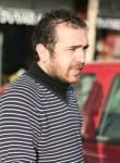 irfan, 34  , Famagusta
