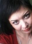 olya kaplya, 35  , Besleneyevskaya