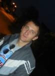 Aleksandr, 29, Navapolatsk