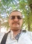 Vlad, 53  , Volgodonsk