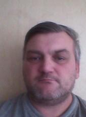 sergey, 50, Ukraine, Bila Tserkva