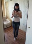 Marina, 41, Samara