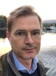 Uwe, 56  , Stockholm