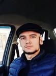 Sardor, 27 лет, Toshkent shahri