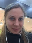 Svetlana, 32, Yekaterinburg