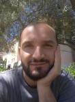 Hakanpdg, 36  , Athens