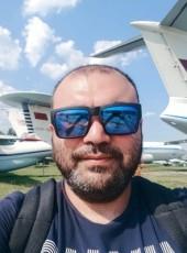 Onur, 34, Türkiye Cumhuriyeti, Muratpaşa