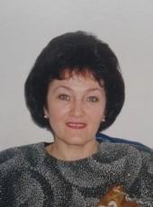 Mariya, 69, Russia, Biysk