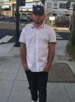 Daniel, 27, San Jose