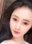 y啦啦噜啦, 23  , Yongchuan