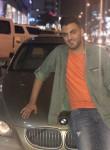 محمد, 26  , Al Farwaniyah