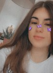 Leonie, 19, Saarbrucken