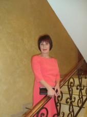 Olga, 56, Russia, Tver
