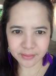 Analyn, 45  , Singapore