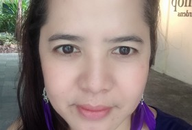 Analyn, 46 - Just Me