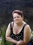 Marinka, 47, Nekrasovka