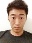 王哲亮, 28  , Harbin