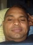 Jean Carlos leal, 41  , Bogota
