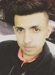 zabi, 25, Al Ain