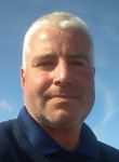 Linstead Adams, 47  , Maryland City