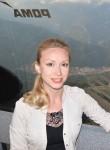 Ekaterina, 36, Krasnodar