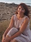Ирина, 39 лет, Санкт-Петербург