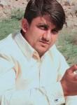 Ali, 27  , Jauharabad