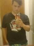 TobiasDiaz, 18  , Parana