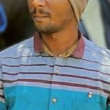 Arjun, 23  , Shertallai