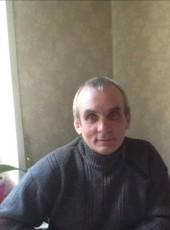Vlad, 60, Ukraine, Dnipr