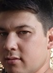 Мустафа, 29 лет, Обухово