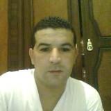 Fares, 27  , Farum