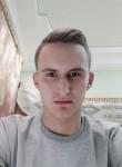 Dmitriy, 18  , Donetsk