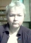 dina, 55  , Lviv