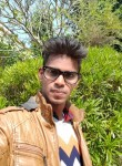 Biswaranjan, 24 года, Cuttack