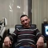 AntonKharitonov, 30  , Avdiyivka